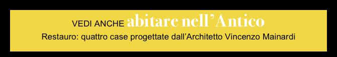 Ingegneri architetti parma home for Case progettate da architetti
